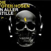 Die Toten Hosen: -In Aller Stille