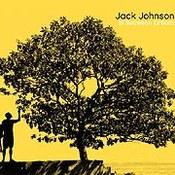 Jack Johnson: -In Between Dreams