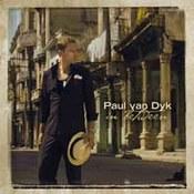 Paul Van Dyk: -In Between