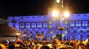 Inauguracja prezydencji Hiszpanii w UE