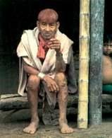 Indianie z Ekwadoru /Encyklopedia Internautica
