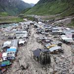 Indie: Prawie 6 tys. osób zaginionych uznano za zmarłe