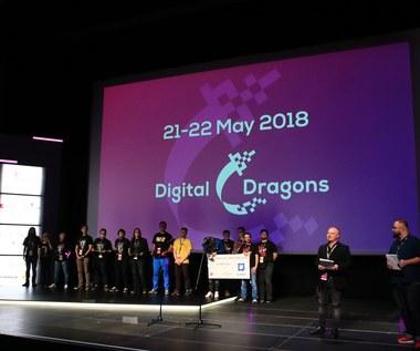 Indie Showcase kolejny raz zagości na Digital Dragons