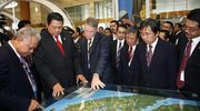 Indonezja wystąpi z OPEC