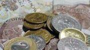 Indywidualne konta emerytalne