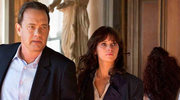 """Inferno"": Droga do piekieł"