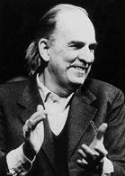 Ingmar Bergman /Encyklopedia Internautica