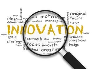 Innowacje finansowe na konferencji Impact'17 4.0 Economy