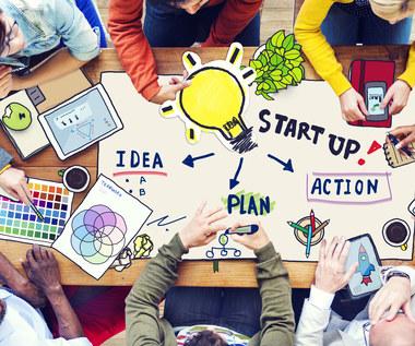 Innowacje kluczem do szybkiego rozwoju