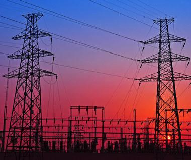 Innowacje w państwowej energetyce. Czy to może się udać?