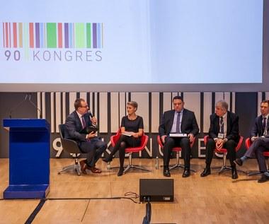 Innowacje w teorii i praktyce. Jak to wygląda w Polsce?