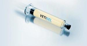 Innowacyjny żel, który zahamuje każdy krwotok w 20 sekund