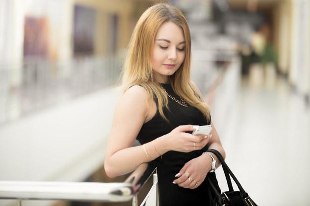Inspekcja pracy ostrzega przed sms-owymi ofertami pracy /123RF/PICSEL