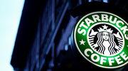Inspiracje w kubku kawy, czyli branding Starbucksa