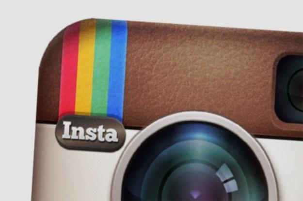 Instagram bije kolejne rekordy, a to jeszcze nie koniec /materiały prasowe