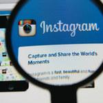 Instagram jest najbardziej szkodliwym serwisem społecznościowym