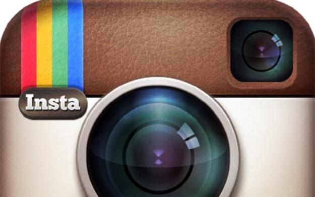 Instagram radzi sobie coraz lepiej /Fotoblogia.pl