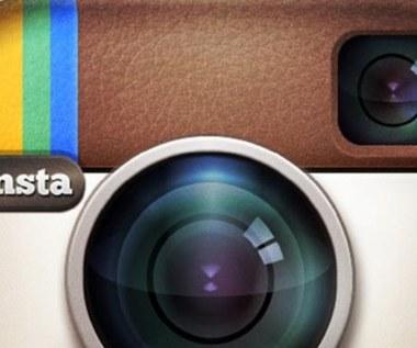 Instagram rośnie w siłę -  ma 50 mln użytkowników
