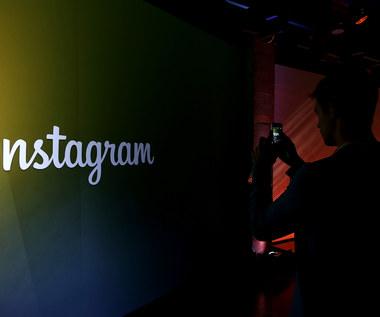 Instagram z nową funkcją, która zmienia sposób korzystania za aplikacji