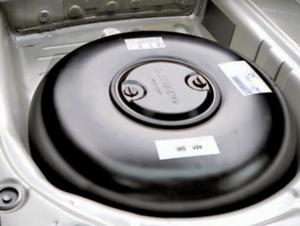 Instalacja LPG generuje dodatkowe koszty również podczas eksploatacji /Auto Moto