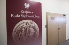 Instytucje sądownicze krytycznie o projekcie ustawy o KRS