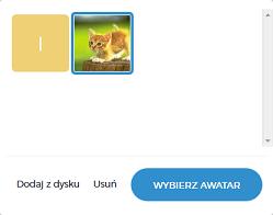 int /INTERIA.PL