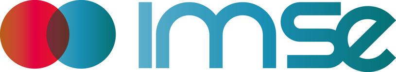 Integrated Multimedia Systems Event /IMSE /materiały prasowe