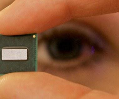 Intel Atom Valleyview - 22 nm, 4 rdzenie i IGP z Ivy Bridge!