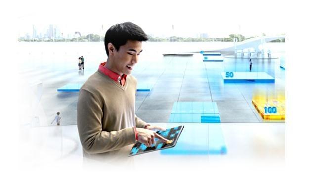 Intel Business Challenge Europe 2012 - uczestnicy mają więcej czasu na składanie wniosków /materiały prasowe