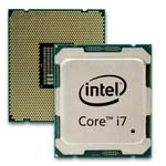 Intel Core i7 - nowe procesory