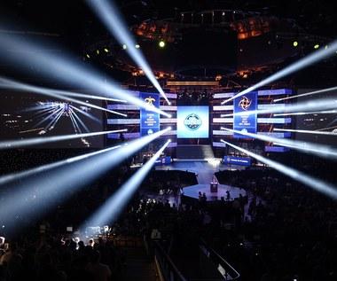 Intel Extreme Masters 2017: Transmisje na żywo z Katowic