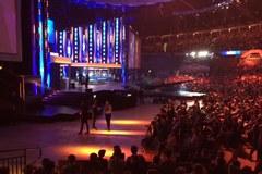 Intel Extreme Masters, czyli mistrzostwa świata w grach komputerowych