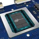 Intel i Facebook pracują nad procesorami sztucznej inteligencji