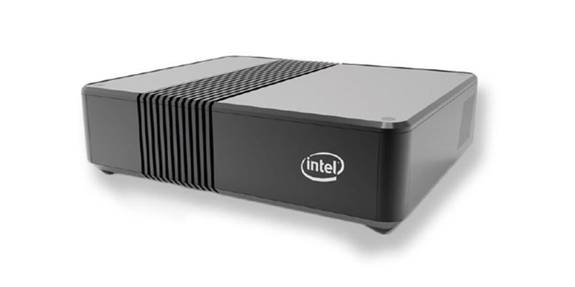 Intel-MTP-5G /materiały prasowe