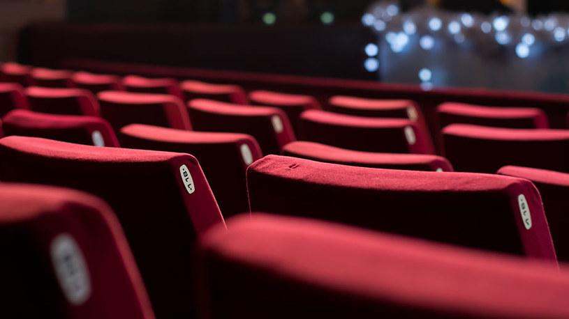 Intel zaprasza do teatru /©123RF/PICSEL