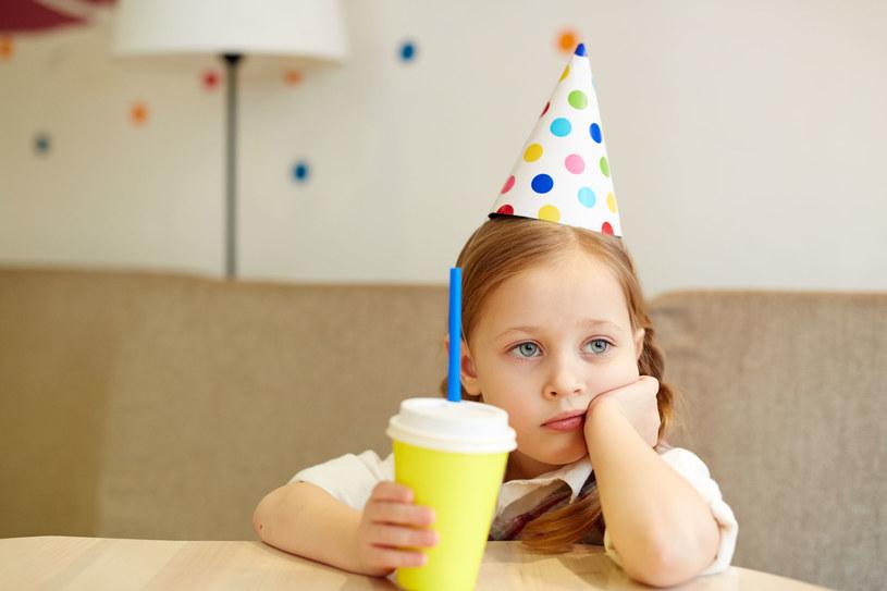 Inteligencja dziecka zależy od wielu czynników /123RF/PICSEL
