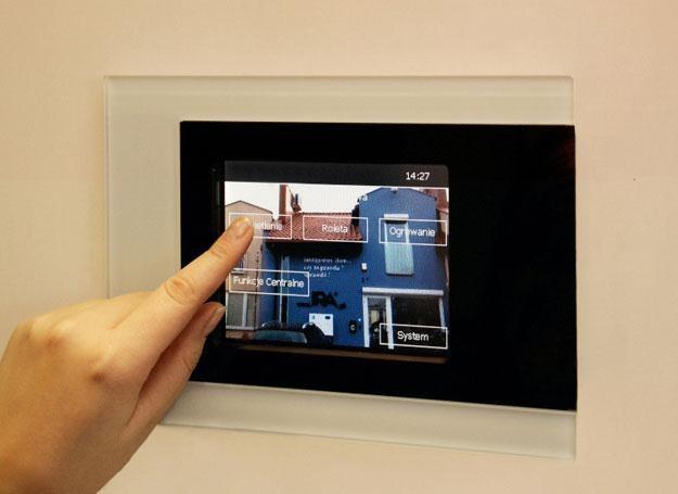 Inteligentna instalacja to nie tylko gadżety /materiały prasowe