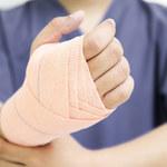 Inteligentne bandaże wkrótce trafią na rynek