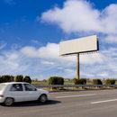 Inteligentne billboardy wyświetlą reklamę specjalnie dla ciebie
