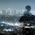 Inteligentne miasta potrzebują solidnych fundamentów