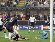 Inter zremisował bezbramkowo z Valencią /AFP