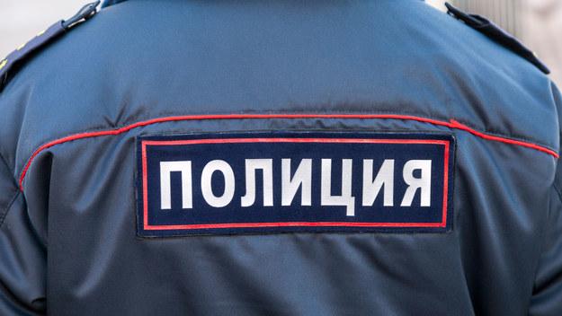 Interfax: Trzy zamachy na południu Rosji
