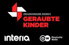 Interia i Deutsche Welle szukają dzieci zrabowanych podczas II wojny światowej