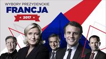 Interia nad Sekwaną. Francja głosuje. Obawy o frekwencję