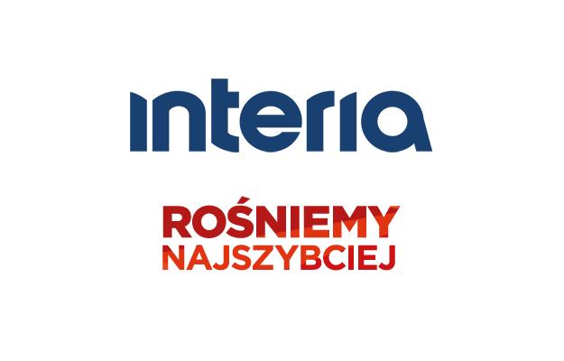 INTERIA.PL /INTERIA.PL