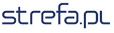 Interia prezentuje nową ofertą hostingową – Strefa.pl