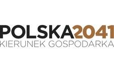 """Interia rozpoczyna projekt """"Polska2041. Kierunek gospodarka"""""""