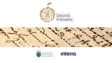 Interia uczy ortografii i transmituje Dyktando Krakowskie