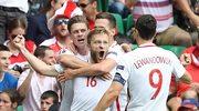 Interia z Marsylii. Dziś mecz Polska - Portugalia. Pobudka Euro 2016, odcinek 26.