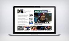 Interia zmienia stronę główną – więcej sportu dzięki współpracy z Eurosportem